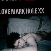 Mark Hole