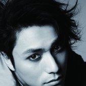 Aloys Chen