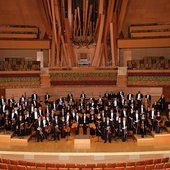 The Orchestral Academy Of Los Angeles