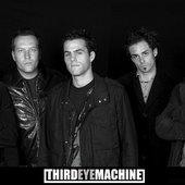 Third Eye Machine