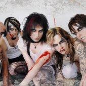 The Pleasures 2007