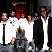 The Q Orchestra