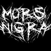 Mors Nigra