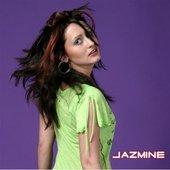 Jazmine