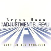 Lost in the Sunlight (Adjustment Bureau soundtrack)
