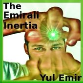 The Emirali Inertia
