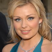 Katherine Jenkins One Of The Best Classical Artists