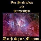 Von Haulshoven & Phrozenlight