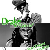 Drake feat. Lil' Wayne & Young Jeezy