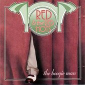 Red & the Red Hots
