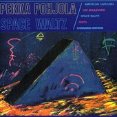 Space Waltz