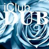 iClub.fm