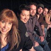 Avec Marie 2010/Crédits Productions MissMoi