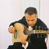 Hussein El Masry