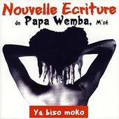 Medley: Mouvaro / Chouchouna / Beli