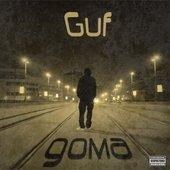 Guf ft. Миг29