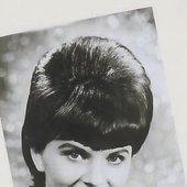 Karin Prohaska
