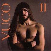 Vuco II