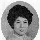 Tomoko Sunazaki