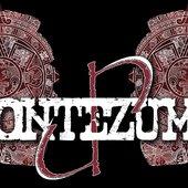 Montezuma 2008
