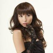 yoshiki*lisa