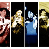 Yalla Babo Express Orchestra