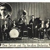 Ben Selvin And His Novelty Orchestra