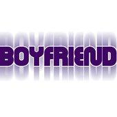 If I Was Your Boyfriend - Single