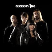 Cocoon Fire 2010