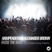 Hampenberg & Alexander Brown