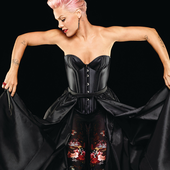 P!NK PNG
