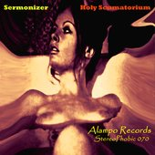 Sermonizer