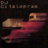 DJ Citalopram