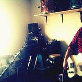 Recording in 2010