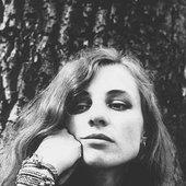 Olga Arefieva