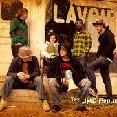 The JMC Project