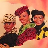 The Jamaica Girls