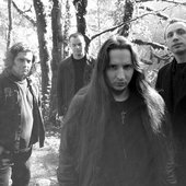agalloch the band