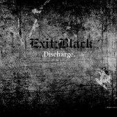 Exit:Black