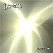 Bonius
