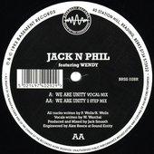 Jack N Phil