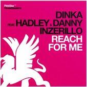 Dinka feat. Hadley & Danny Inzerillo