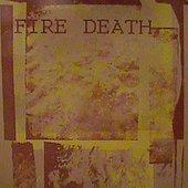 Fire Death