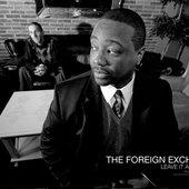The Foreign Exchange featuring Darien Brockington, Muhsinah