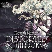 "RoughSketch feat.DD""ナカタ""Metal"