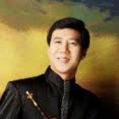 Zhou Dongchao