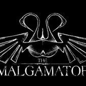 The Amalgamators