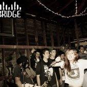 Bridge (CAN)