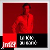 Mathieu Vidard - Radio France