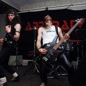 Arb2007
